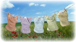 cloth-diapers-line