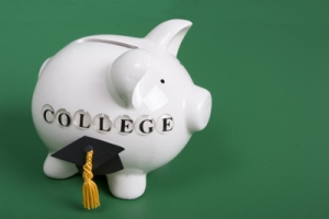 college-savings-1