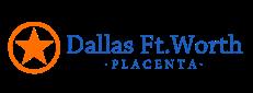 dfw-placenta
