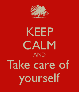 keep-calm-and-take-care-of-yourself-10