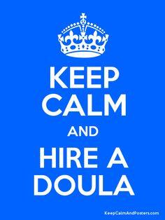keep-calm-doula